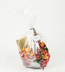 lilla-jk-plast